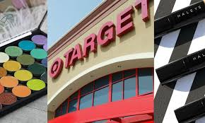 when is makeup coming to target the brand others are coming