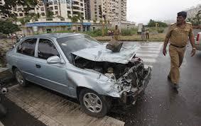 dinesh kamath dinesh kamath u0027s news u0027navi mumbai police make
