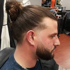 Taper Designs Haircuts 27 Male Taper Haircut Designs Hairstyles