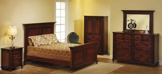 Dining Room Furniture Rochester Ny Fresh Ideas Bedroom Furniture Rochester Ny Dining Room Furniture