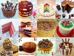 blog she who bakes