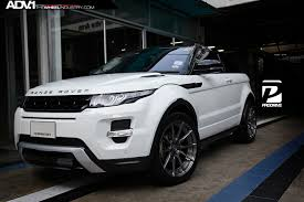 white land rover range rover evoque adv10 mv2 cs wheels adv 1 wheels