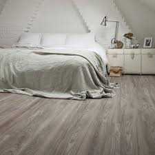 adore touch 4mm at 507 clic beautiful oak vinyl flooring leader