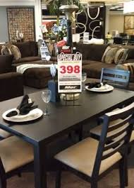 mor furniture dining table mor furniture dining tables dining table