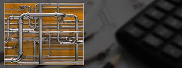 trane pipe designer trane commercial - Pipe Design