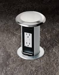 kitchen island electrical outlet kitchen island electrical outlet box sockets for islands pop up