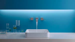 kohler africa forefront the perfect canvas for creating bold