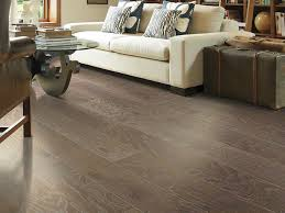 epic hardwood flooring in style autumn ridge color chickory by