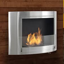 eco feu olympia biofuel fireplace