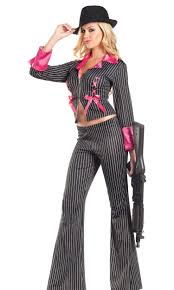 gangster halloween costumes for womens halloween costumes women u0027s costumes forplay catalog