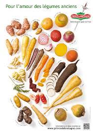 cuisine des legumes réussir une poêlée de légumes anciens cuisinons les legumes