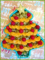 veggie platter ideas christmas veggie fruit cheese platter