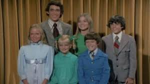Brady Bunch Halloween Costumes Brady Bunch Video Rosed Colored Glasses Cbs