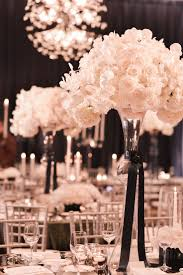 white barn candle black tie candles decoration