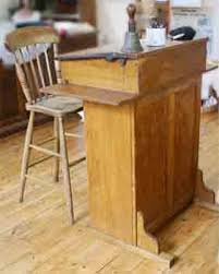 victorian and early 1900s schools schoolrooms and classes