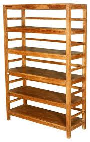 shelves freestanding design freestanding shelves fresh country