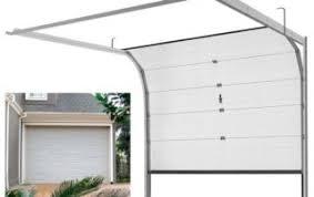 Overhead Door Jacksonville Fl News And Updates Archives Page 5 Of 5 Overhead Garage Door