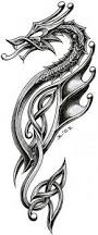 51 best tattoo ideas images on pinterest drawings tatoos and ideas