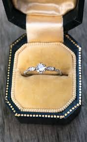 kay jewelers diamond rings wedding rings kays jewelry kay jewelers wedding rings kay
