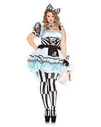 Gypsy Halloween Costume Kids Womens Size Costumes Size Halloween Costumes
