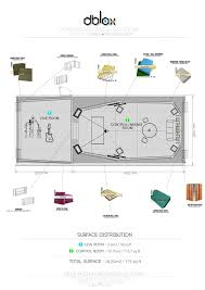 apartment plans sqm architecture design services compilation