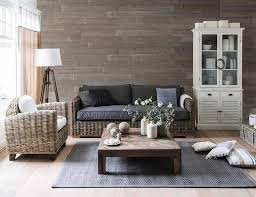 floor and decor com 16 best wood on walls images on wood on walls wall