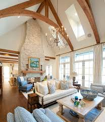 Decorating Rooms With Cathedral Ceilings Living Room Feng Shui Ideas Tips And Decorating Inspirations