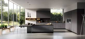 cuisines haut de gamme ou trouver un cuisiniste installateur de cuisine haut de gamme
