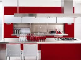 cuisine hygena tarif tarif cuisine schmidt excellent cuisine amenagee en l u