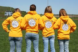 custom hoodies custom hooded sweatshirts embroidered hoodies
