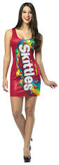 228 best halloween images on pinterest lisa frank costumes and