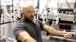 Bench Press Weight For Beginners 3 Big Beginner Bench Press Mistakes Featuring Jeremy Hamilton