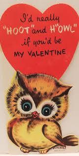 vintage valentines best 25 vintage cards ideas on vintage