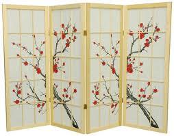 Japanese Room Divider Ikea Divider Glamorous Japanese Room Divider Captivating Japanese