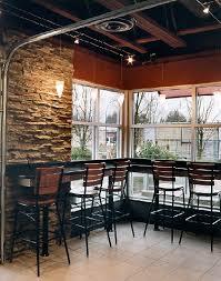 Interior Designer Surrey Bc Rena Poulsen Design U2013 Interior Designer Vancouver Mcdonald U0027s