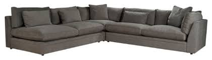 Comfy Sectional Sofa Sectional Sofa Design Best Of The Best Comfortable Sectional