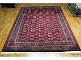 High Pile Area Rug High Pile Area Rugs Low Absolutely Beautiful Handmade Knotted