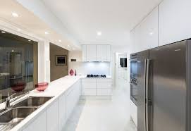 voguish kitchen interior design ideas kitchen design ideas small large large size of comely designer cooks a hungry bear n k and designer kitchens in