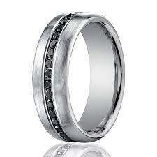 wedding band men mens black diamond wedding bands wedding definition ideas
