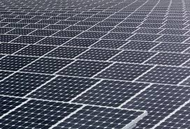 florida power light florida power light opens three new solar energy centers
