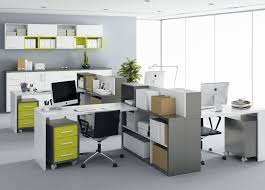 Open Plan Office Furniture by 36 Best Kartini Office Space Images On Pinterest Office Spaces