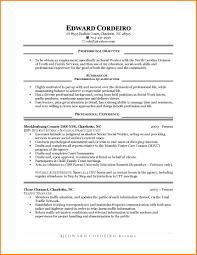 Sample Resume Objectives Teacher Assistant by Resume Teacher Assistant Skills Virtren Com