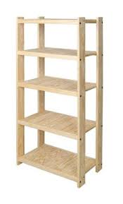 Wood Bookshelves Plans by Here U0027s A Source For Old Swedish Style Pine Slat Bookshelves