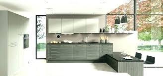 le bon coin cuisine occasion particulier cuisine d occasion bon coin table de cuisine le bon coin meuble