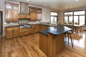 granite countertops ideas kitchen how to choose the best colors for granite countertops