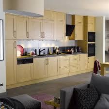 cuisines leroy merlin delinia superb meuble jardin 4 meuble de cuisine ch234ne clair delinia