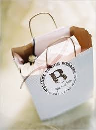 wedding hotel gift bags archive by wedding band pttngvklongdan