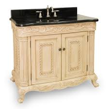 Jeffrey Alexander Kitchen Islands by Antique White Jeffrey Alexander Van011 T
