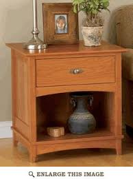 Free Mission End Table Plans by 15 Best Furniture Plans Images On Pinterest Furniture Plans