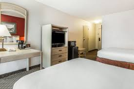 Myrtle Beach Comfort Suites Clarion Hotel In Myrtle Beach Sc Stay Today